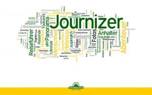 Journizer