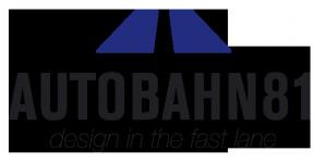 Autobahn81 Logo